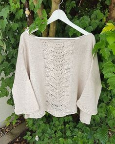 Ravelry: Project Gallery for Deschain pattern by Leila Raabe