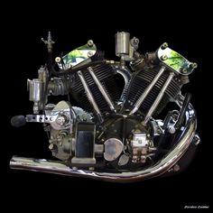 motorcycle-engines-by-gordon-calder-22