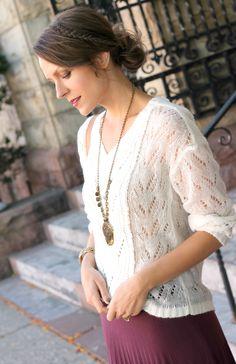 Feminine Front| Penny Pincher Fashion