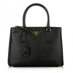 6f7a241750cc Die 75 besten Bilder von Taschen   Bags