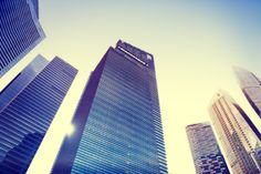 Brian Fielding Shares Must Know Information for Investing in Commercial Properties
