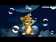 Talking Gina la piú divertente - YouTube Good Night, Kylie Jenner, Animals And Pets, Entertaining, Christmas Ornaments, Youtube, Disney Characters, Holiday Decor, Funny