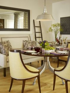 441 best dining rooms images in 2019 lunch room dining room rh pinterest com