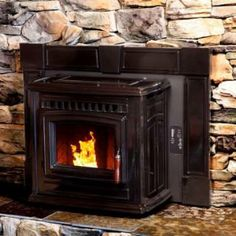 50 best chimneys stoves and fireplaces images ovens stoves rh pinterest com