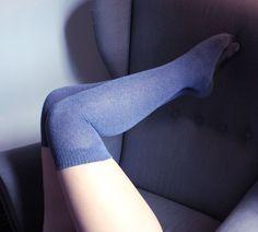 722c6e09431 22 Best Tube Socks images