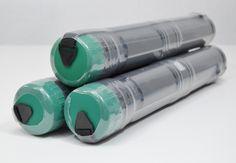 Linex Drawing Tube 124cm
