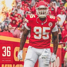 Check out all our Kansas City Chiefs merchandise! Kc Football, Kansas City Chiefs Football, Football Helmets, Pittsburgh Steelers, Dallas Cowboys, Justin Houston, Superbowl Champions, Georgia Bulldogs, Carolina Panthers