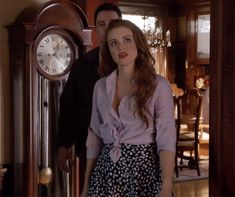 News - Entertainment, Music, Movies, Celebrity - I want allllllll of Lydia's clothes. Source by marachda - Lydia Teen Wolf, Teen Wolf Stydia, Teen Wolf Cast, Teen Wolf Outfits, Teen Wolf Fashion, Lydia Martin Outfits, Lydia Martin Style, Lydia Martin Hair, Scott Mccall