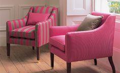 Mimi - Decorative Weaves - Romo Fabrics