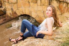 Senior Pictures - Senior Model Rep - Watters Creek - Shopping - Seniors - Annie Kagerer - Liberty High School - Class of 2017 - Shopping Session - Senior Photographer - Dallas Photographer - DFW - Tyler R. Brown Photography