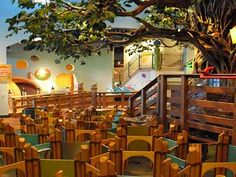 132 best children s museum s around the world images museum rh pinterest com