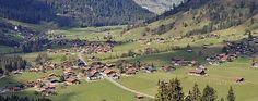 bergfex: St. Stephan / Simmental: Urlaub St. Stephan / Simmental - Reisen St…
