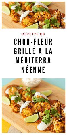 Self Warming Meal lot de 9 prêt à manger Case A-Boîte repas Mexicain Style ragoût de poulet