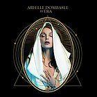 Era - Arielle Dombasle By Era   - CD  NUOVO SIGILLATO