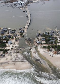 "One year after Sandy, Christie officials sleepwalking on climate change. ""It would be truly ironic and terrible if people finally get back into their houses and then find out that, oops, it needed to be higher,"" said Michael Catania, co-chair of the Climate Adaptation Alliance at Rutgers. ""I don't know what we tell those people then."""