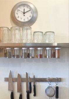 Crystal Glass Zinc Alloy Drawer Cabinet Wardrobe Single Hole Pull Handle Knob@+