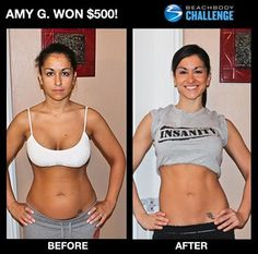 67 Best Insanity images | Insanity workout results, Diet