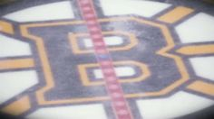 2014 Bruins Playoff Open Video - NHL VideoCenter - Boston Bruins