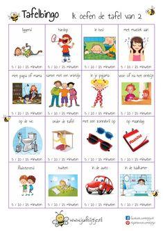 Co Teaching, School Hacks, Primary School, Fun Learning, Bingo, Games For Kids, Parenting, Classroom, Teacher