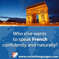 Learn French - Bonjour, Online Free French Lessons to Learn French. WAIT, FREE?!? I love French and I REALLY love free!!!!!!!!