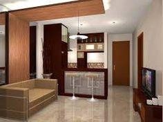 10 Ide Desain Interior Apartemen Desain Interior Apartemen Desain Interior Apartemen