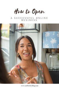 How Melissa Jiménez left a dream job to open an online shop in Puerto Rico: Merodea