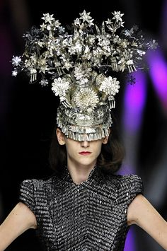a4a45424558 7 Best Philip Treacy images