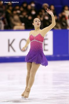 Yuki Nishino