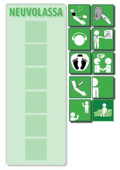 Osittaminen Bar Chart, Education, Bar Graphs, Onderwijs, Learning
