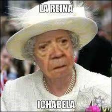 Chabelo