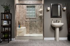 76 best bathroom remodeling images in 2019 bath remodel bathroom rh pinterest com