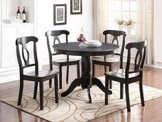 11 best formal dining room images dining chairs dining room rh pinterest com