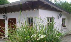 Natuurhuisje 16672 - vakantiehuis in Durbuy