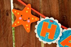 Hey, I found this really awesome Etsy listing at http://www.etsy.com/listing/77147523/under-the-sea-ocean-happy-birthday-party