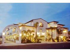 BRAND-NEW Valentina Vacation Villas - Pismo Beach - Vacation Rentals in Pismo Beach, California - TripAdvisor