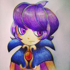 Damien is my favorite character Rune Factory, Princess Peach, Disney Princess, Fantasy Life, Legend Of Zelda, Board Games, Disney Characters, Fictional Characters, Kids