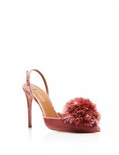 cc367349dd Scarpe da sposa colorate Rose Antiche, Scarpe Online, Scarpe Da Sposa,  Matrimoniale,
