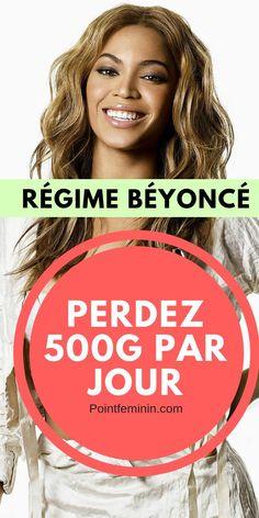 Dieta Beyoncé: perdere 500 grammi al giorno con - Kyle& Detox Slimming - Proper Nutrition, Sports Nutrition, Beyonce Diet, Levator Ani, Interstitial Cystitis, Slim Diet, Magic Recipe, Irritable Bowel Syndrome, Hcg Diet