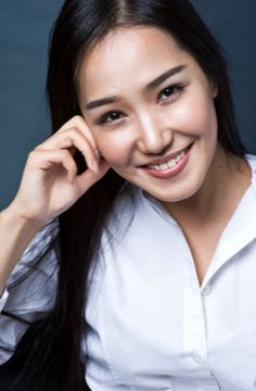 Comment la beauté est-elle devenue une passion coréenne?