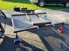 Ping Pong Table, Projects, Furniture, Home Decor, Log Projects, Blue Prints, Decoration Home, Room Decor, Home Furnishings