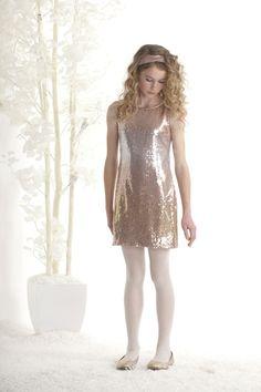 Cute dresses on pinterest tween tween girls and chiffon