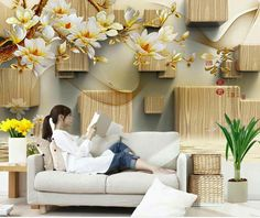 97 best 3d wallpapers images 3d wallpaper photo wallpaper wall rh pinterest com