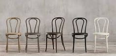 french cafe chairs images - Google Search