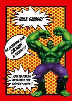 0a4b55c14a6e85955b40b42f01f91c9a hulk birthday parties birthday fun img_3497 jpg 1,067�1,600 pixels davins pinterest hulk,Hulk Birthday Invitations