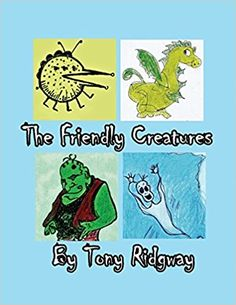 A book for children. Published in the U. Cat Sketch, Creatures, Sketches, Illustrations, Comics, Children, Cats, Books, Drawings