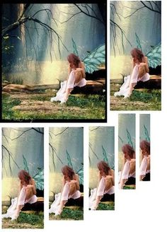 donna young uploaded this image to '3d sheets'.  See the album on Photobucket.