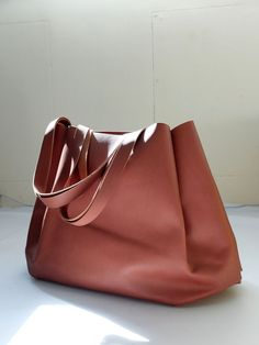 https://www.etsy.com/jp/listing/199464884/hand-stitched-brown-leather-double?ref=related-2