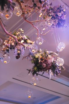 @laurenscruggs + Jason Kennedy Winter Wedding Reception | @toddevents | Photography: @thekatharris @lindseyshea #TheKennedyWedding
