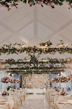 Декор и оформление свадьбы в английском стиле Москва
