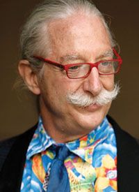 Explore the best Patch Adams quotes here at OpenQuotes. Quotations, aphorisms and citations by Patch Adams Dr Patch Adams, Patch Adams Quotes, Robin Williams, Commonwealth, Adam Le, Sick Kids, Inspire Me, Role Models, Laughter